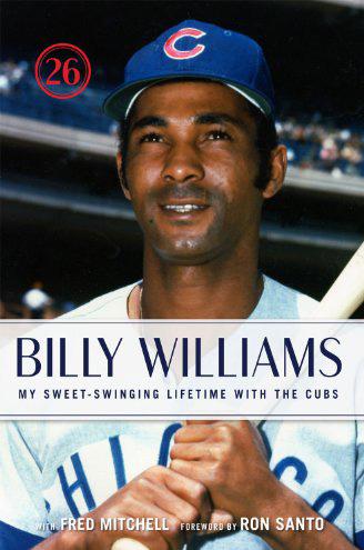 billywilliams-book