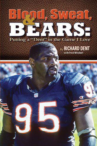 blood-sweat-bears-book
