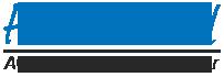 Fred Mitchell   Journalist/Writer Logo