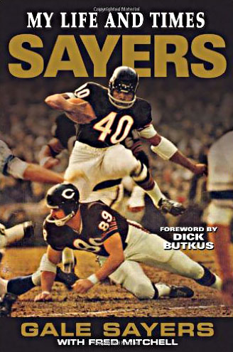 gale-sayers-book