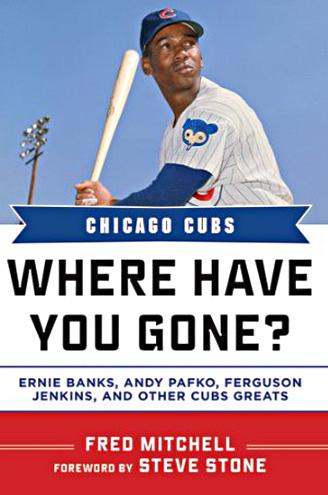 where-cubs-book-1