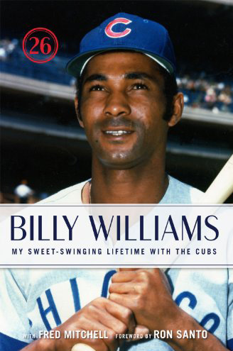 billywilliams-book