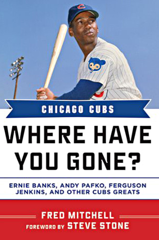 where-cubs-book-1